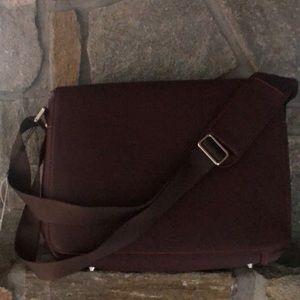 Men's carry bag